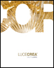 LuceCrea catalogo 2013