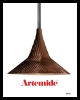 PDF Artemide Pocket_2016