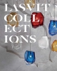 PDF Lasvit Collections 2015