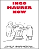 PDF Catalogue Ingo Maurer 2015