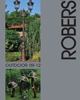 PDF Robers 2009-2012 Outdoor