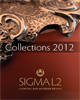Sigma L2 Collection 2012