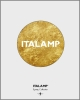 PDF Italamp Catalogo - Rooms-Collection
