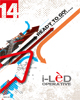 i-LED_OPERATIVE_2014_IT-EN_low