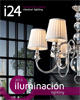 PDF SHULLER Classical lighting 2013