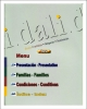 PDF G-Lights DALI CATALOGUE
