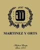 PDF Martinez y Orts Gold Catalogue 15