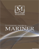 MARINER_Lamparas_y_decoracion_2014_Catalogo