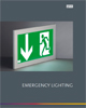 PDF Emergency Lighting