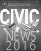 PDF CIVIC TOP 8 LB NEWS 2016
