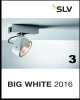 PDF SLV BIG WHITE 2016 ч.3