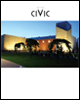 CIVIC LIGHTING 2012