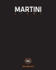 PDF Martini Outdoor 15