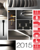 Egoluce design  2015