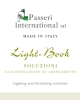 PDF PASSERI Light_book