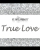 PDF Eurolampart TRUE LOVE 2016