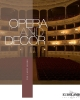 PDF Eurolampart Opera and Decor - ALTA