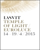 PDF LASVIT TEMPLE OF LIGHT EUROLUCE 2015_BROCHURE