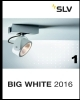 PDF SLV BIG WHITE 2016 ч.1