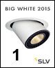 SLV BIG WHITE 2015-1