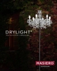 PDF MASIERO DRYLIGHT IP65 Catalogo 2016