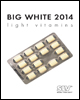 slv_big_white_2014