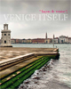 PDF LIGHT4 Facon de venise 2013