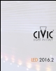 PDF CIVIC LED 2016.2