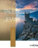 PDF Eurolampart Tales and Jewel - ALTA