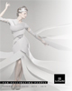 Ilfari Light Design pdf 2014-2015