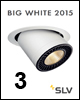 SLV BIG WHITE 2015-3