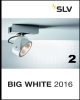 PDF SLV BIG WHITE 2016 ч.2