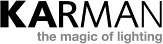 KARMAN-logo-magic.jpg
