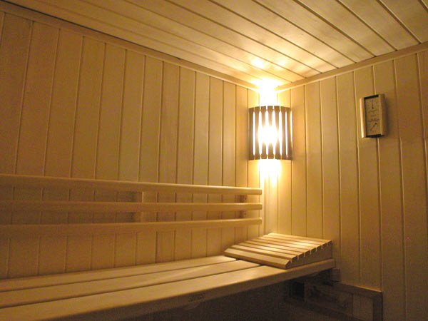aspen_sauna_room_kit_0057.jpg